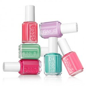 collection-resort-2013-essie-inspiree-de-50-nuances-de-grey-10908622yhalu