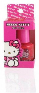 fashion-nails-hello-kitty-tp_2819969319306755432f