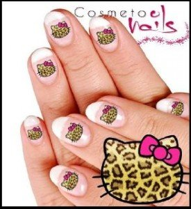 hello-kitty-decals