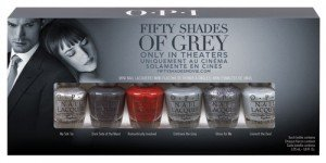OPI-fifty-shades-of-grey-minis-collection