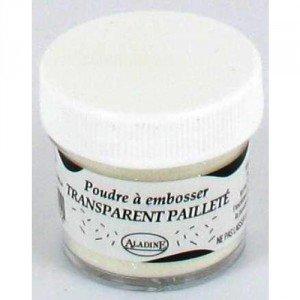 poudre-a-embosser-trans-paille-poudre-a-embosser-trans-paillette-3660016101022_0