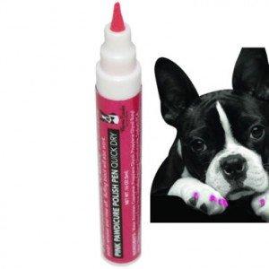 vernis-a-ongles-pour-chien-warren-london-9-99-euros-10720498ybawu_2041