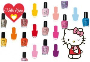 vernis-hello-kitty1